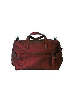Lumi Nelli Satchel, Windsor Wine Windsor, Satchel, Backpacks, Wine, Bags, Accessories, Design, Handbags, Taschen