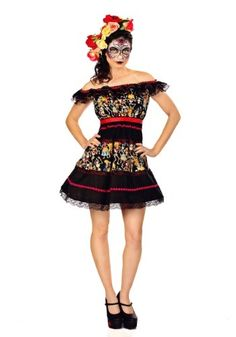 https://images.halloweencostumes.com/products/39243/1-2/fiesta-of-the-dead-party-dress.jpg