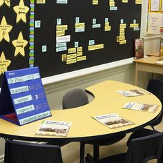 """@balancedlitdiet --> """"Guided Reading"""" (Third/Fourth Grade). This CAFE activity helps students' use a variety of effective reading strategies while providing extensive practice reading aloud."""