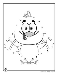 Thanksgiving Math Worksheets Middle School Printable Thanksgiving Activity Pages and Coloring Thanksgiving Math Worksheets, Free Printable Math Worksheets, Subtraction Worksheets, Kindergarten Worksheets, Activities For Kids, Manners For Kids, Activity Sheets, Coloring Pages, Coloring Sheets