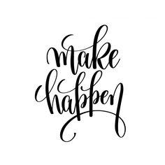 """""""Ser feliz sem motivo é a mais autêntica forma de felicidade."""" Carlos Drummond de Andrade #motivacional #makehappen #felicidade #dica #post #artedigital #businessman #businesswoman #carreira #empreendedor #gestao #global #growsocialmedia #inovacao #instabusiness #marketingdigital #sales #site #splendoragency #startup #tecnologia #webdesign #alphaville #alphavilleearredores #thinkdifferent #future #sp"""