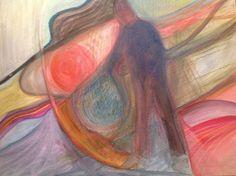Fisherman 2013 Painting, Art, Art Background, Painting Art, Kunst, Paintings, Performing Arts, Painted Canvas, Drawings