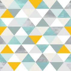 Textures Patterns, Print Patterns, Eid Stickers, Floor Texture, Graphic Wallpaper, Image Fun, Pretty Wallpapers, Simple Backgrounds, Textured Wallpaper