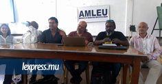 Révision salariale au sein d'AML: une «action industrielle - L'Express - L'express Maurice