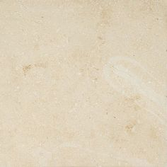 "Casablanca Honed Limestone Tiles 3x6"""