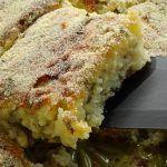 Πατατού (6) Greek Recipes, Potato Recipes, Lasagna, Banana Bread, Food Processor Recipes, Side Dishes, Deserts, Cooking Recipes, Meatless Recipes