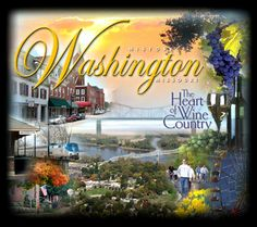 Washington Missouri in the heart of wine country dining lodging bed and breakfast wineries vineyards shopping antiques museums galleriesspecial events activities history tours recreation Missouri river riverfront parks trails day trips weekend getaways. Great time 6/28-6/29