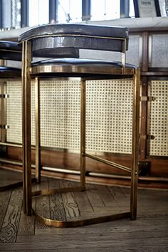 Denver Union Station | AvroKo | A Design and Concept Firm