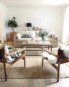 A Warm and Welcoming Home in a Dream Neighborhood | Apartment Therapy