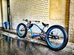 RUFF-Cycles - Escobar