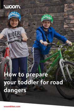 #tips #cycling #road #safety Cycling, Bicycle, Safety, Tops, Bike Rides, Security Guard, Biking, Bike, Bicycle Kick