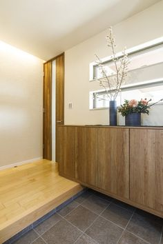 Unfinished Oak Flooring hand oiled in Washy Grey used as panelling Larch Cladding, Wall Cladding, Timber Walls, Timber Deck, Western Red Cedar Cladding, Parquetry Floor, Engineered Timber Flooring, Hardwood Decking