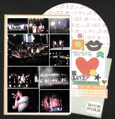 Layout: 1D (Page 2)