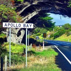 #apollobay #GOR #greatoceanroad #greatoceanroadtrip #camper #camping #vacation #fun #holiday #australia #australien #reise #tourism #victoria #tourist #travel #melbourne #travelling #sydney #brisbane #downunder #visiting #instatravel #instagood #instago #holiday #roadtrip #campertour by mietcamperaustralien http://ift.tt/1LQi8GE