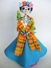 esculturas papel machê - Pesquisa Google Esculturas De Papel 6bfbdc3ac39