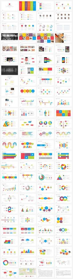 Social Media Powerpoint Presentation Powerpoint Templates