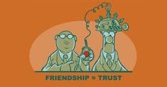 3 x 3 = Friendship, designed by Fernando Velazquez With the upcoming Disney movie The Muppets coming to theaters on November it makes perfect sense Jim Henson, Besties, Studios, Skirt Mini, Fraggle Rock, The Muppet Show, Rainbow Connection, Geek Out, My Childhood