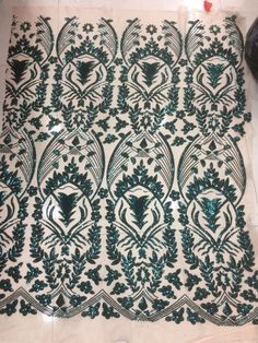 Find More Lace Information about african lace fabric high quality french tulle lace fabric new arrival sequins lace fabric Z han11253,High Quality fabric net,China fabric tooling Suppliers, Cheap fabric washing machine cover from Guangzhou Z-han Fashion Embroidery Lace Fabric Co.,Ltd on Aliexpress.com