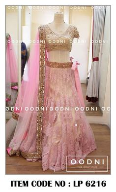 Pakistani Bridal, Bridal Lehenga, Pakistani Dresses, Indian Dresses, Indian Outfits, Indian Clothes, Lehenga Choli, Anarkali, Sarees