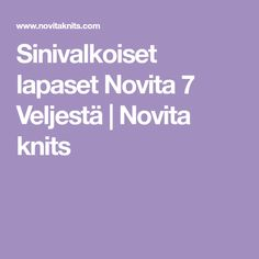 Nordic Yarns and Design since 1928 Yarns, Knitting, Design, Tricot, Breien, Stricken, Weaving, Knits