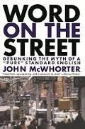 books by John McWhorter - Google Search