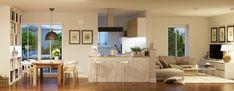 Einrichtungsberatung Monica Marti-Sanchis, MMS Innenraumgestaltung Interior Design Divider, Furniture, Design, Home Decor, Room Interior Design, Floor Layout, Asylum, Ad Home, Decoration Home