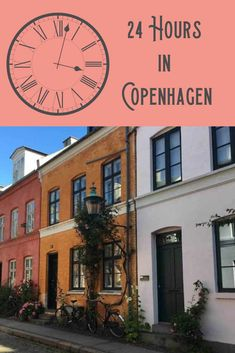 So you want to spend a perfect 24 hours in Copenhagen, Denmark with Rosenborg Castle? Join me for hygge Copenhagen itinerary in Wonderful Copenhagen! #copenhagen #denmark Denmark Europe, Denmark Travel, Copenhagen Hotel, Copenhagen Denmark, Packing List For Vacation, Vacation Trips, Europe Travel Guide, Travel Destinations, Aarhus