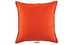 Cushions – As A Home Decor
