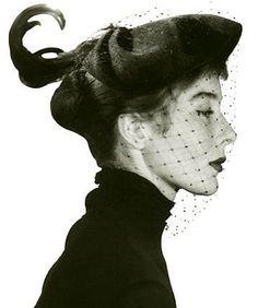 Bettina via tuity1967 Flickr