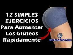 Rutina para Eliminar Rollitos de la Espalda / Bajo el Brasier - YouTube
