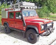 defender expedition - Google Search