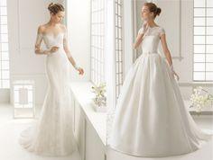 AimeeSueXO: LandyBridal | The Perfect Wedding Dress Part 2