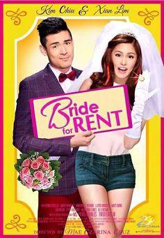 Bride Movie Online Global 15