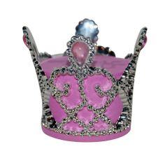 Disney Car Antenna Topper - Princess Crown Disney http://www.amazon.com/dp/B003Y9GCSI/ref=cm_sw_r_pi_dp_80PLtb0QJXY1HSMN