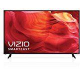 "#10: VIZIO SmartCast E-Series E55-D0 55"" 1080p 120Hz LED Smart HDTV/ Built-in WiFi/ 3HDMI Inputs"