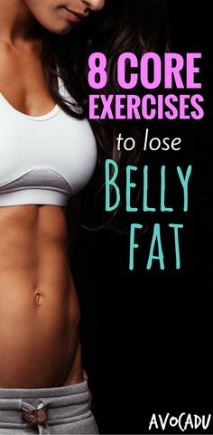 great tips to lose belly fat