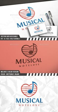 Music Love Logo,audio, brand, cd, composer, disco, dj, dvd, entertainment, free, freelance, heart vinyl, indentity, interactive, love Wings, media, mp3, multimedia, music, music producer, musician, party, player, podcast, radio, record, record label, recording, song, sound, studio