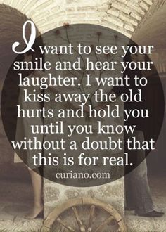Quotes and inspiration about Love QUOTATION – Image : As the quote says – Description 41 Wonderful Love Quotes For Her 40 - #LoveQuotes