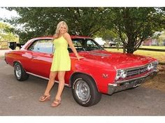 1976 Chevelle for Sell   1967 Chevy Chevelle 454 Auto Power Steering Power Brakes Solid GREAT ...