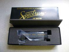 Bachmann Spectrum No. 89923 Norfolk & Western Auxiliary Water Tender HO N…