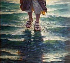 """O AVISO DE DEUS 1: """"Sou EU o Senhor da tua vida hem!"""" 1 João 4:20 Se alguém diz: Eu amo a Deus, e odeia a seu irmão, é mentiroso. Pois quem não ama a seu irmão, ao qual viu, como pode amar a Deus, a quem não viu?"""