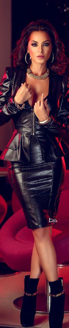 Atmosphere Fashion- | LadyLuxuryDesigns