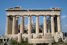 greek architecture crystalinks - HD2483×1655