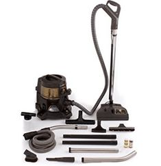 Rebuilt E series GV Hepa Rainbow Canister Pet Vacuum Cleaner new GV tools & accessories 5 year Warranty Water Vacuum Cleaner, Vacuum Cleaners, Best Canister Vacuum, Rainbow Vacuum, Pet Vacuum, Canisters, Tools, Vacuums, Accessories