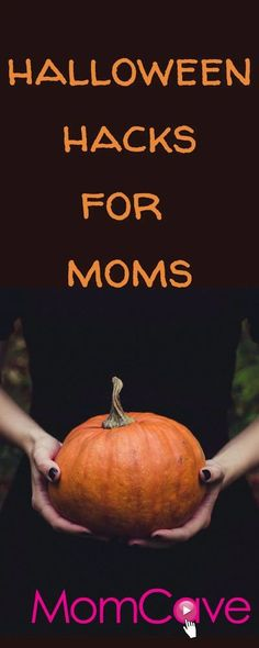 Because Halloween is around the corner! This might be the busiest holiday for moms - preparing costumes, treats and more costumes! You might want to hear some halloween hacks from fellow moms. Read on... #halloween #halloweencostumes #momhumor #momhacks Mom Costumes, Halloween Costumes For Kids, Mom Jokes, Mom Humor, Cold Brew Coffee Maker, Real Coffee, Mom Hacks, Life Hacks, Love Mom
