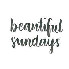 Have a beautiful Sunday, create something delicious tonight! ❤️    #Regram via @dakshasgourmetspices