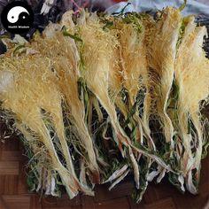 Ba Wang Hua 霸王花, Hylerereus Undatus Flower, FIos Hylerereus Undatus Traditional Chinese Medicine, Flower Tea, Medicinal Herbs, Herbalism, Flowers, Strands, Herbal Medicine, Florals, Flower