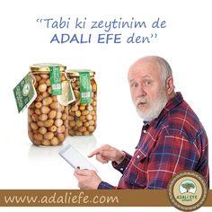 Neden şaşırdınız ! Ayrıca Nar ekşisi ve zeytinyağı sabununu da ADALI EFE den alıyorum :)www.adaliefe.com (532) 256 0919 Tel / WhatsApp