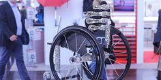 Τα στηρίγματα πλάτης αναπηρικου αμαξιδίου της TARTA προσαρμόζονται σε χειροκίνητα, ηλεκτροκίνητα και παιδικά αναπηρικά αμαξίδια