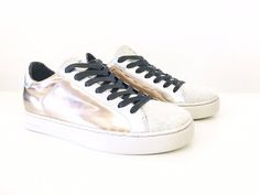 Fashion Details, Sneakers, Shoes, Tennis, Slippers, Zapatos, Shoes Outlet, Sneaker, Shoe